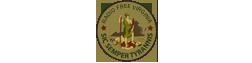 Radio Free Virginia